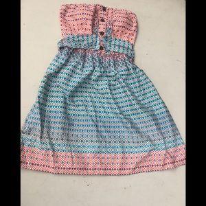 Women's Summer Dress